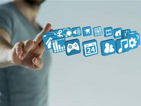 各大网站VIP视频解析接口分享——持续更新中