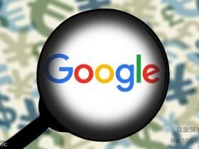 主流搜索引擎UA和对应的蜘蛛IP段